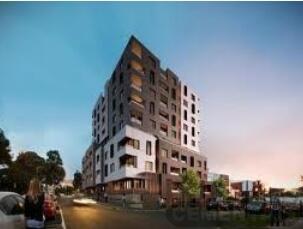 101 Bay Street Port Melbourne